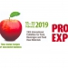 26th International PRODEXPO Exhibition 2019